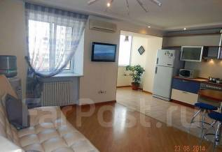4-комнатная, улица Дзержинского 4. Центральный, агентство, 162 кв.м.