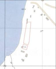 Продаю земельный участок у моря садгород в районе Анютинских дачь . 5 500 кв.м., собственность, от частного лица (собственник)