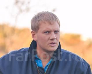 Мастер. менеджер, водитель, от 35 000 руб. в месяц