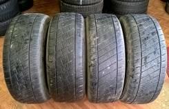 Westlake Tyres SU307. Летние, износ: 50%, 4 шт