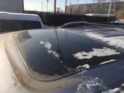 Крышка люка. Lexus LX570 Toyota Land Cruiser