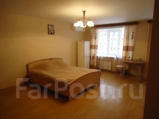 1-комнатная, ул. Ленинская 36. центр города, 30 кв.м.