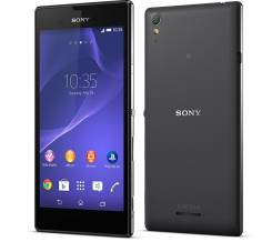 Sony Xperia T3. Б/у