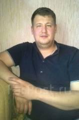 Менеджер по продажам. от 50 000 руб. в месяц
