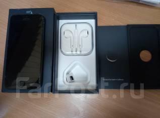 Apple iPhone 5. Б/у. Под заказ