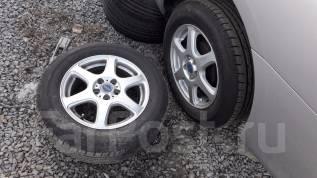 Bridgestone FEID. x15, 5x100.00