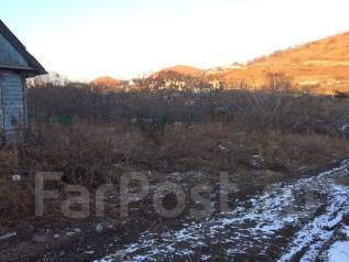 Земельный участок 22 сотки. продам. 2 200 кв.м., собственность, электричество, от частного лица (собственник)