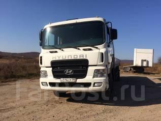 Hyundai HD. Продаётся 170, 11 000 куб. см., 10 000 кг.