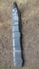 Крепление крыла. Subaru Forester, SH5