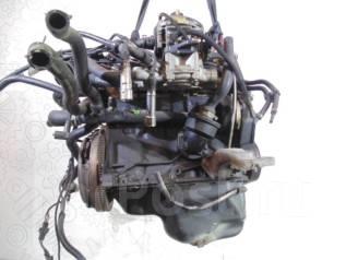 Двигатель. Volkswagen Golf Двигатель ABD. Под заказ