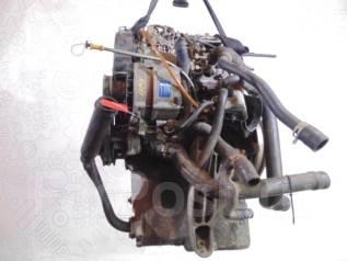 Двигатель. Volkswagen Transporter. Под заказ