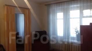 2-комнатная, Севостопольская 16. центральный, частное лицо, 44 кв.м.