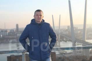 Охранник. от 15 000 руб. в месяц
