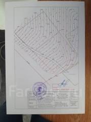Продам Земельный участок п. Волчанец. 1 500 кв.м., собственность, электричество, от частного лица (собственник)