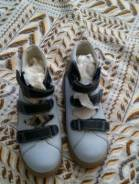 Ортопедическая обувь. 33