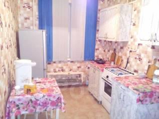 1-комнатная, Магистральное шоссе 41/1. Центральный, частное лицо, 32 кв.м. Кухня