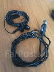 Samsung GT-E2550 Monte Slider. Б/у