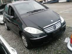 Mercedes-Benz A-Class. A170, 226 940 30 084360 M266 E17
