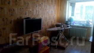 2-комнатная, Бульвар- Рыбатской славы. 6 км , агентство, 47 кв.м.