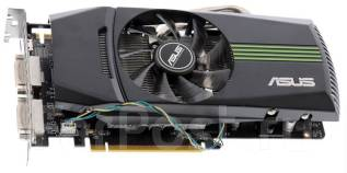 ASUS GeForce GTX 560 Ti