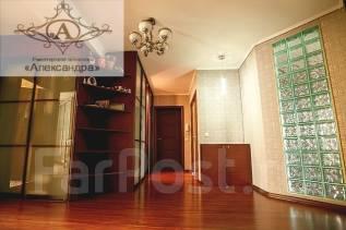 4-комнатная, улица Ватутина 4а. 64, 71 микрорайоны, агентство, 100 кв.м.