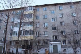 2-комнатная, улица Орджоникидзе 10в. Кировский, агентство, 45 кв.м.