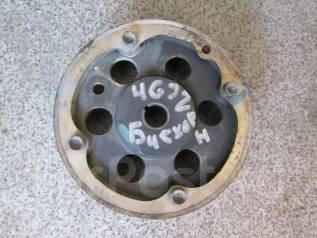 Шестерня тнвд. Isuzu Bighorn, UBS69GW Двигатель 4JG2