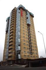 3-комнатная, Шевчука,28. Индустриальный, агентство, 73 кв.м.