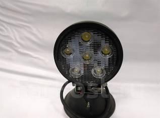 Лампа светодиодная. Под заказ
