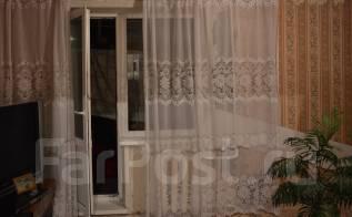 1-комнатная, Кожевенная. Заводская, агентство, 36 кв.м.