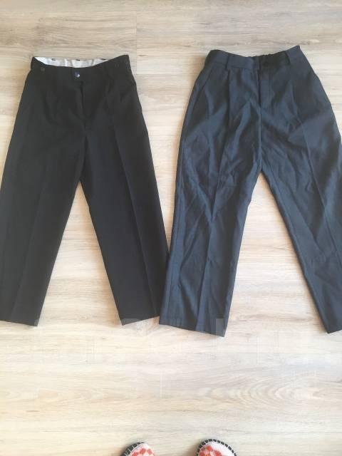 Лот одежды для мальчугана. С рубля. Рост: 104-110, 110-116, 116-122, 122-128, 128-134 см