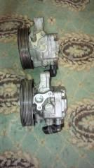 Гидроусилитель руля. Honda CR-V, LA-RD4, LA-RD5, RD7, RD6, RD5, RD4 Двигатели: K20A, K24A