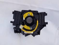 SRS кольцо. Ford Focus