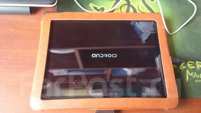 3Go GeoTab GT8000 4Gb