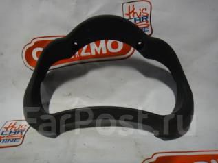 Консоль панели приборов. Toyota Celica, ZZT231, ZZT230