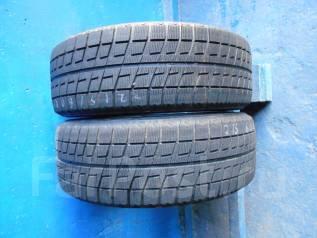 Bridgestone. Всесезонные, износ: 20%, 2 шт