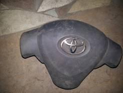 Подушка безопасности. Toyota Ractis, NCP100