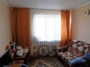 Комната, улица Некрасова 52. Центральный, агентство, 13 кв.м.
