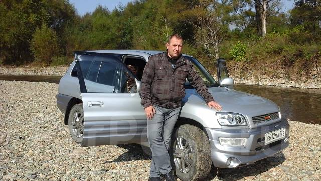 Водитель самосвала. от 30 000 руб. в месяц
