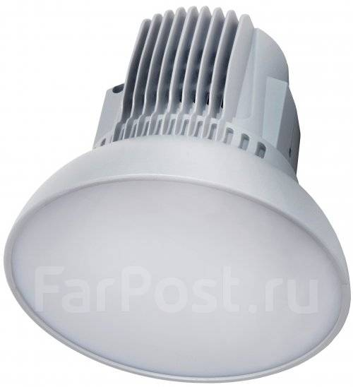 Светильник PRO 0882 110 316 5000K, производитель HL-systems