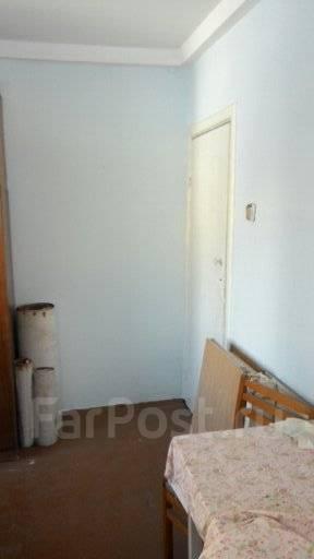 2-комнатная, улица Добровольского 7а. Тихая, агентство, 48 кв.м.