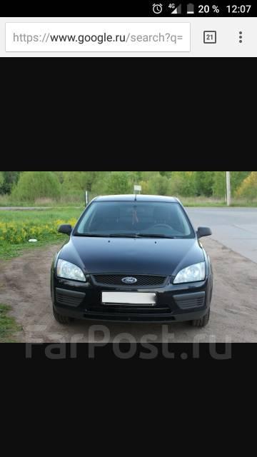 Ford Focus. X9F3XXEEB37E78092, 1 4