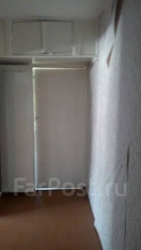 2-комнатная, улица Добровольского 7а. Тихая, агентство, 48 кв.м. Прихожая