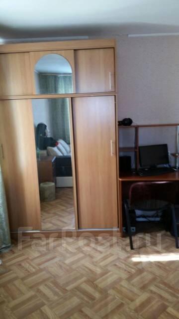1-комнатная. центр города, 31 кв.м.