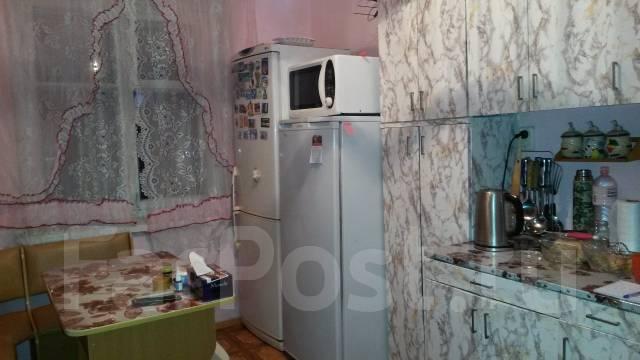 Продам тёплый, уютный кирпичный коттедж. Ул. Строительная 2Б, р-н с. Чугуевка, площадь дома 95 кв.м., централизованный водопровод, отопление централи...
