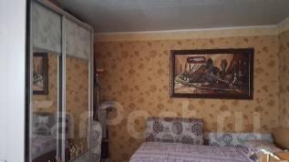 3-комнатная, улица Шошина 17а. БАМ, частное лицо, 72 кв.м. Интерьер