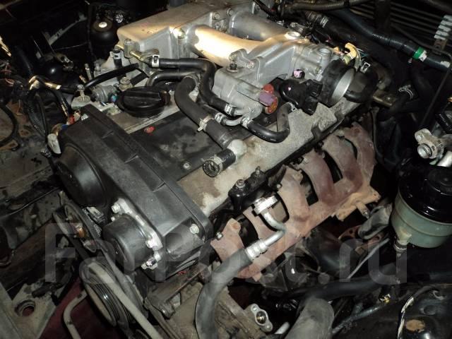 Двигатель. Nissan Stagea, WGC34 Nissan Laurel, GC35 Nissan Skyline, ER34 Двигатель RB25DE
