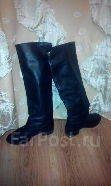 Женская Обувь. 37