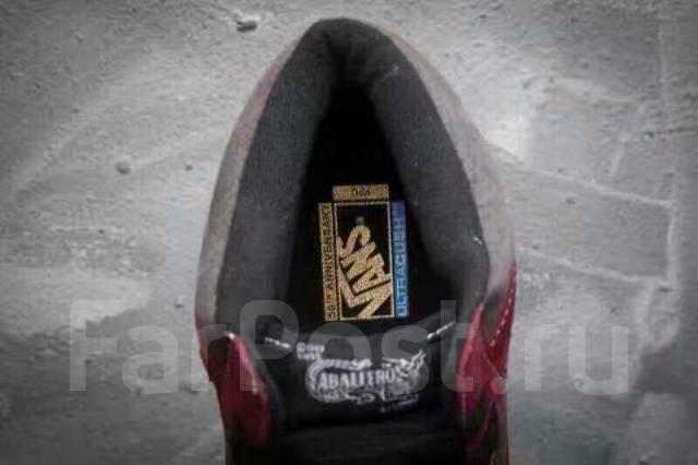 Обувь недорого. 38, 39, 40, 41, 42, 43, 44