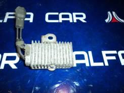Резистор бензонасоса 4VZ Camry Prominent VZV33 23080-62020. Toyota Vista, VZV33, VZV32 Toyota Camry Prominent, VZV33 Toyota Camry, VZV33, VZV32 Двигат...